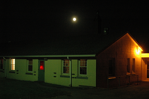 906_Liddell_byMoonlight_21Jul2005